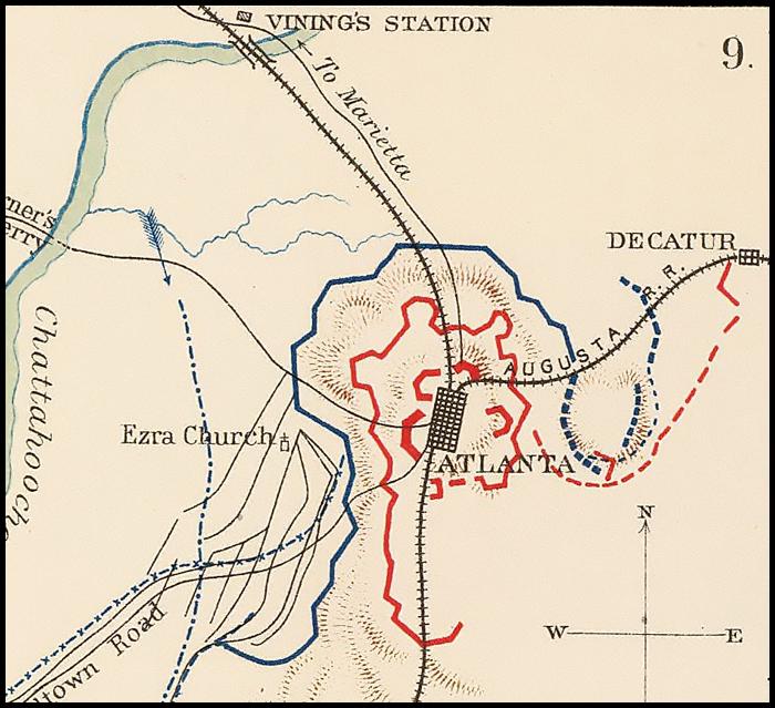atlanta ga area map with Atlanta C Aign on Braselton as well Midtowns Magic besides Waco moreover Georgia Ahec Service Areas likewise Tallapoosa.